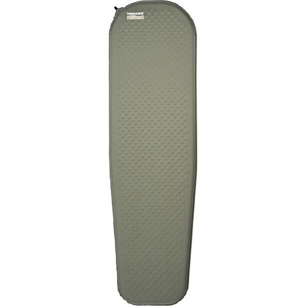 Therm-a-Rest CAMPZ SE Trail Pro Mat regular grey