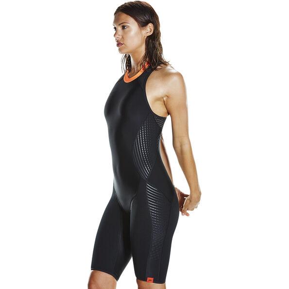 speedo Fit Neoprene Pro Swimsuit