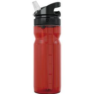 Zefal Trekking Trinkflasche 700ml rot rot