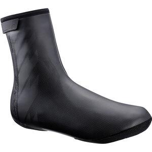Shimano S3100R NPU+ Shoe Cover black bei fahrrad.de Online
