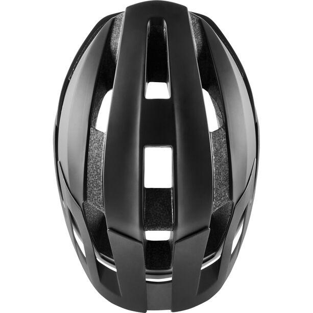 Fox Flux Mips Conduit Trail Helmet Herren black