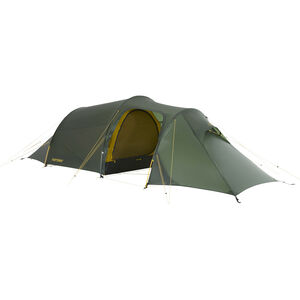 Nordisk Oppland 2 LW Tent forest green forest green
