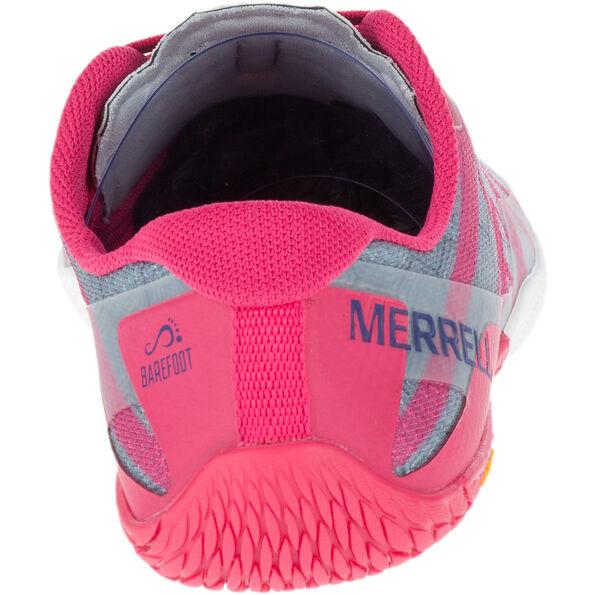 Merrell Vapor Glove 3 Shoes Damen
