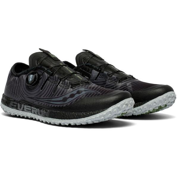 saucony Switchback ISO Shoes Herren