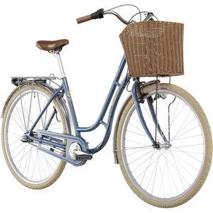 Vermont Saphire 3s blau bei fahrrad.de Online