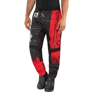 ONeal Element Pants Men Shred red bei fahrrad.de Online
