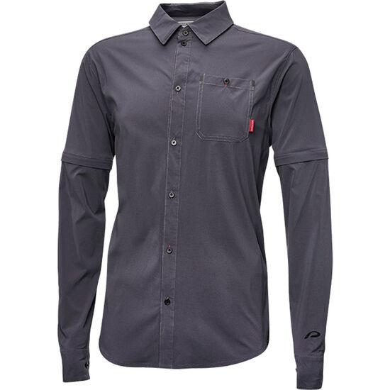 Protective P-Aight-RS Longsleeve Shirt Men bei fahrrad.de Online