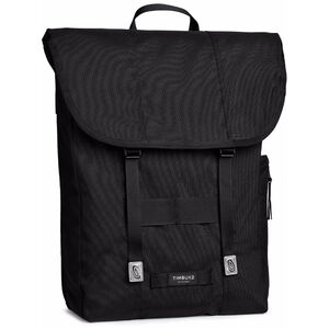 Timbuk2 Swig Backpack jet black jet black