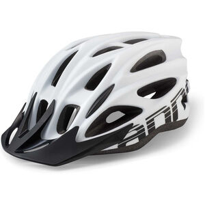 Cannondale Quick Helmet white white