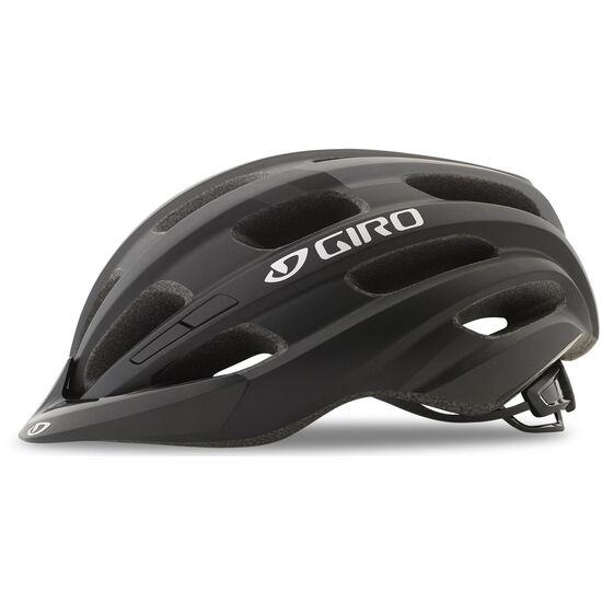 Giro Hale Helmet Youth bei fahrrad.de Online