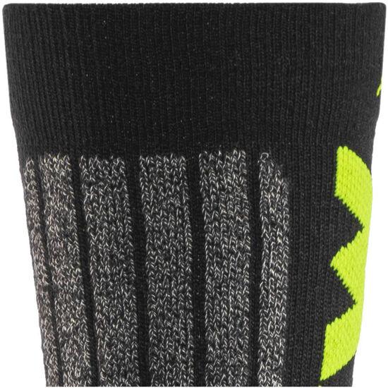 Northwave Husky Ceramic Tech 2 High Socks bei fahrrad.de Online