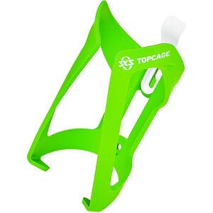 SKS Topcage Flaschenhalter grün grün