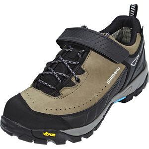 Shimano SH-XM7 Schuhe grau grau