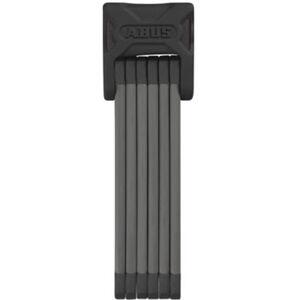 ABUS Bordo 6000/75 ST Faltschloss schwarz bei fahrrad.de Online