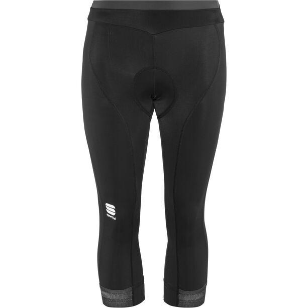 Sportful Giro Hose Damen black