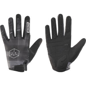 ION Path Gloves black