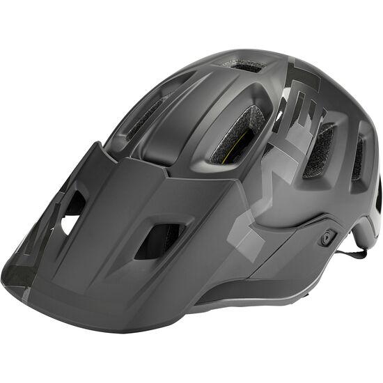 MET Roam MIPS Helm bei fahrrad.de Online
