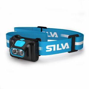 Silva Scout XT Stirnlampe universal universal