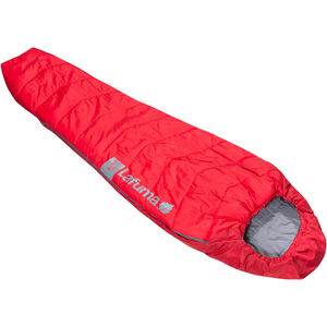 Lafuma Active 0° 3in1 Schlafsack chili pepper chili pepper
