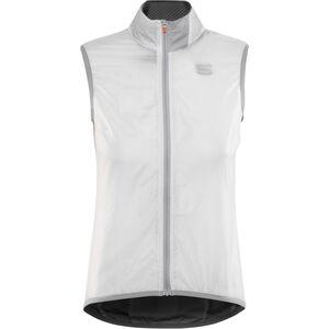 Sportful Hot Pack Easylight Vest Damen white white