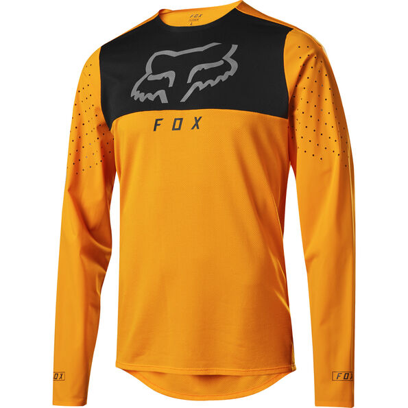 Fox Flexair Delta LS Jersey