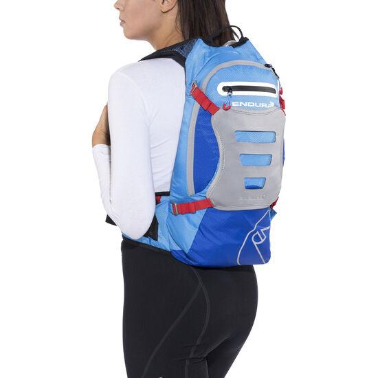 Endura SingleTrack Rucksack mit Hydrapak bei fahrrad.de Online