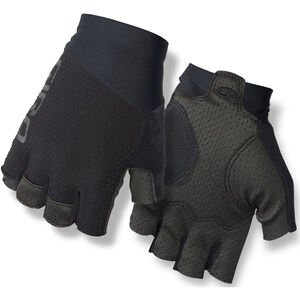 Giro Zero CS Gloves Men black bei fahrrad.de Online