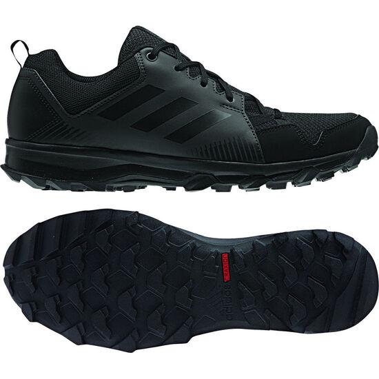 adidas TERREX Tracerocker Shoes Men bei fahrrad.de Online