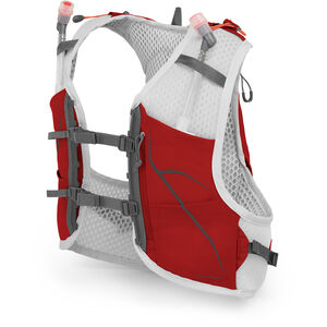 Osprey Duro 1.5 Hydration Backpack phoenix red phoenix red