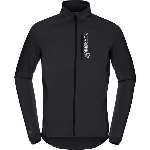 Norrøna Fjørå Warmflex Jacket