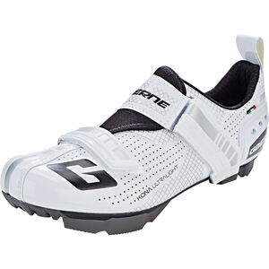Gaerne G.Kona MTB Cycling Shoes Herren white white