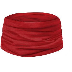 Endura BaaBaa Merino Tech Multitube rust red rust red