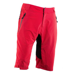 Race Face Stage Shorts Herren flame flame