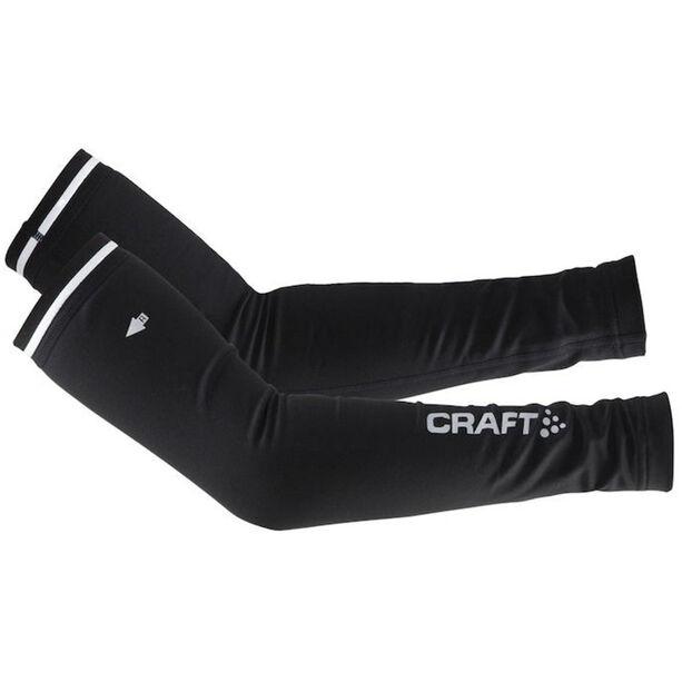 Craft Arm Warmer black
