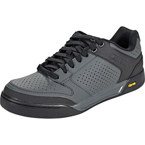 Giro Riddance Shoes Herren black/dark shadow black/dark shadow