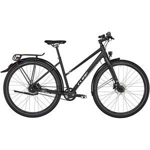 2. Wahl Cube 2. Wahl: Travel Pro Black'n'White bei fahrrad.de Online