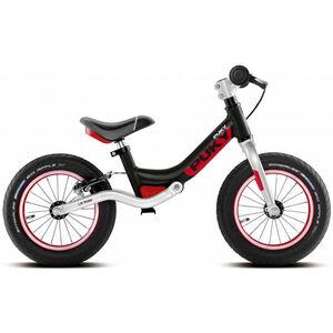 Puky LR Ride schwarz bei fahrrad.de Online