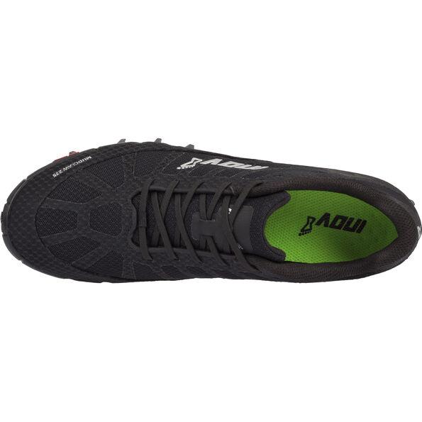 inov-8 Mudclaw 275 Running Shoes Unisex