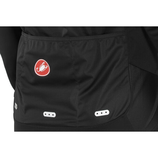 Castelli Alpha Ros Jacket Men bei fahrrad.de Online