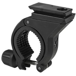 Cube Lichthalter schwarz schwarz
