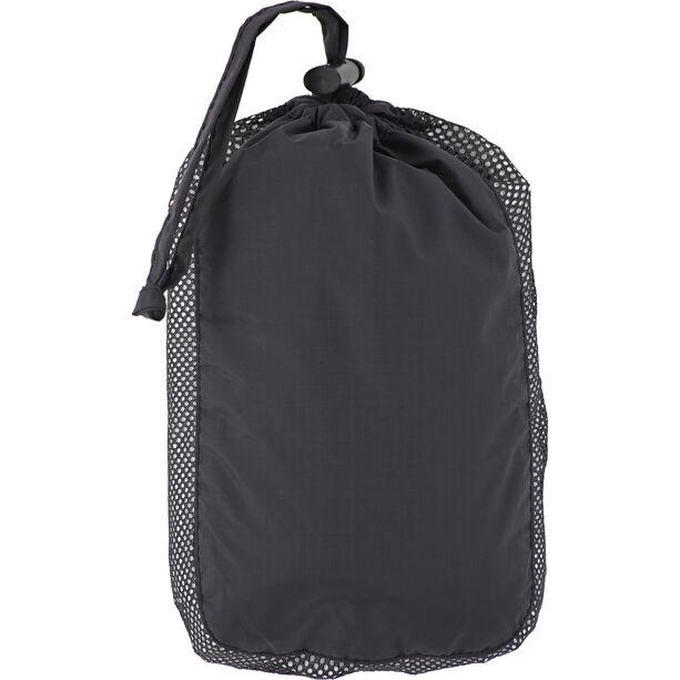 VAUDE Drop III Jacket Herren black