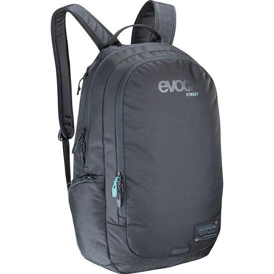 EVOC Street Backpack 25l bei fahrrad.de Online