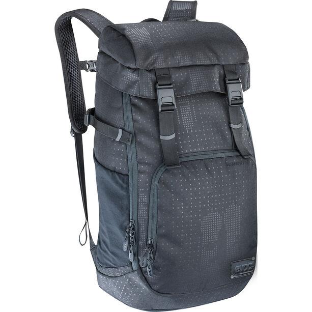EVOC Mission Pro Backpack 28l black