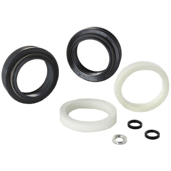 RacingBros Modi Low Friction Abstreiferset 32mm Fox / RockShox / X-Fusion