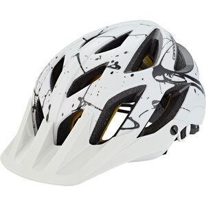 Cannondale Ryker MIPS Helmet white white