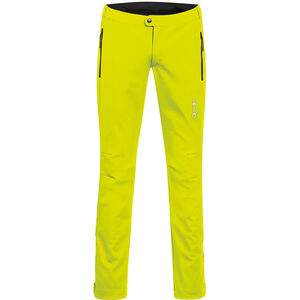 Gonso Bluff Active Hose Herren safety yellow safety yellow