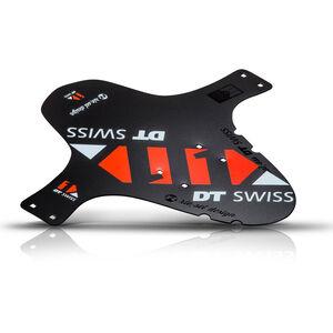 "rie:sel design kol:oss Front Mudguard 26-29"" Dt Swiss"