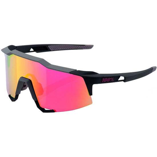 100% Speedcraft Mirror Glasses Tall bei fahrrad.de Online