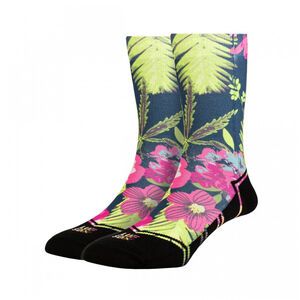 LUF SOX Classics Socks deep tropic