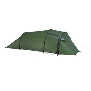 Wechsel Tempest 2 Zero-G Line Tent green green